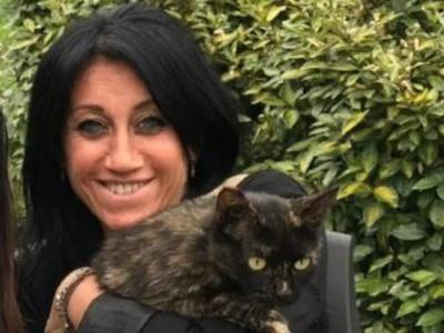 """Ilenia Fabbri, l'ex marito dal carcere scrive alla figlia: """"Non volevo ucciderla, volevo solo spaventarla"""""""