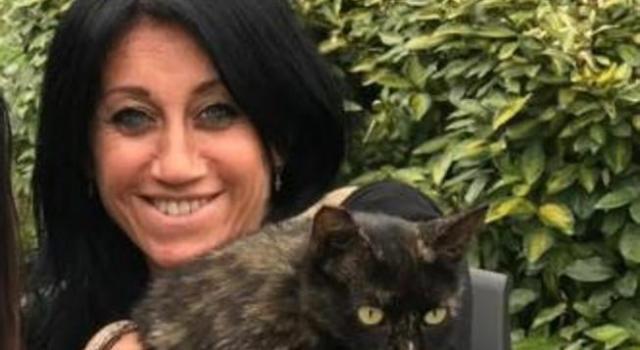 """Omicidio di Faenza, spunta una testimonianza che può far svoltare l'indagine: """"L'ex marito Claudio Nanni duplicò qui una chiave di casa"""""""
