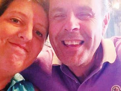 """Amante del primario, infermiera di Saronno avvelena di farmaci e uccide marito e suocera: condannata a 30 anni, ma vuole """"rivedere i miei figli"""""""