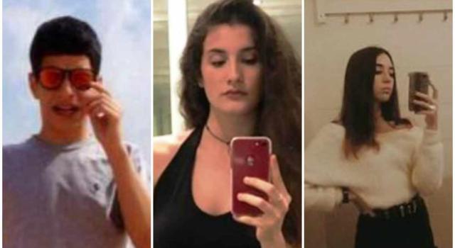 """""""Gaia e Camilla travolte sulle strisce pedonali"""": ecco le motivazioni della sentenza di condanna per Pietro Genovese"""