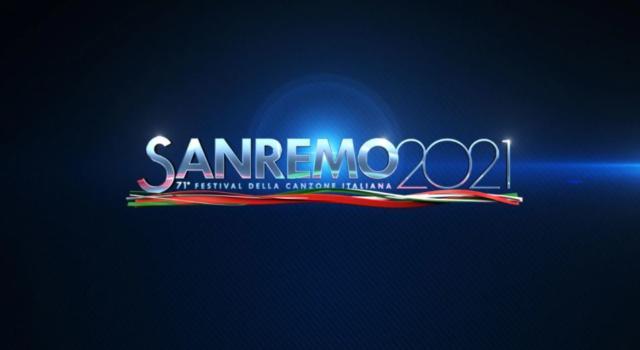 """Sanremo 2021, conferenza: tra gli ospiti Vanoni, Negramaro, Amoroso ma anche l'infermiera Alessia Bonari. Amadeus: """"Non ho mai pensato di mollare"""""""