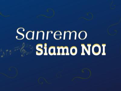 Sanremo Siamo Noi, domani la quarta puntata: protagonisti gli anni '90. Ospiti i Jalisse e Dodi Battaglia