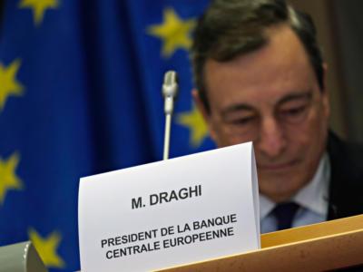 Crisi di governo, Mattarella ha scelto: domani Draghi al Quirinale