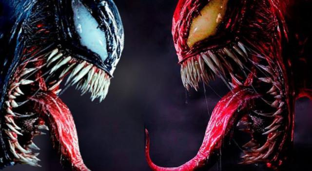 """Venom2"""