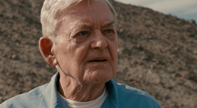 """Addio all'attore Hal Holbrook: indimenticabili le sue interpretazioni, dal monologo di Mark Twain alla candidatura all'Oscar per """"In to the Wild"""""""