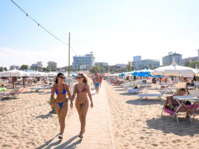"""""""Le vacanze estive? Aspettate a prenotare"""": Crisanti frena gli entusiasmi in vista dell'estate"""