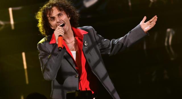 """Sanremo 2021, Ghemon: è il momento perfetto (anche) del Soul Italiano. """"Felice di avere aperto la porta al genere"""""""