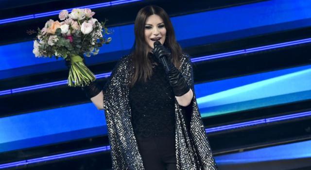 Oscar 2021: per l'Italia candidati Laura Pausini e i trucchi e costumi del Pinocchio di Garrone