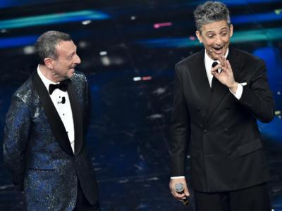 La scaletta del 5 marzo del Festival di Sanremo 2021: l'ordine di uscita dei cantanti in gara