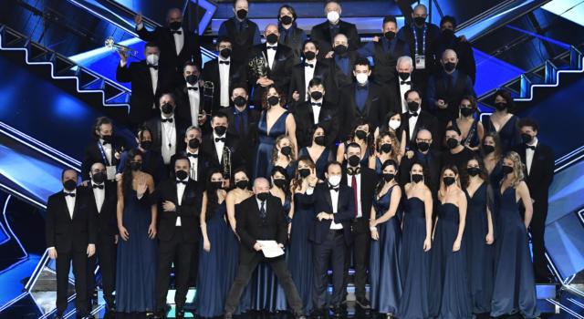 Sanremo 2021, il Festival del ritmo. Il PAGELLONE DEFINITIVO di Gabriele Bertozzi