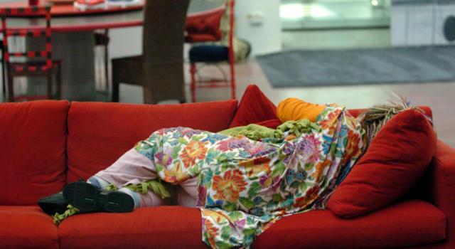 Dormire aiuta a prevenire il Coronavirus? L'insonnia fa aumentare il rischio di contagio