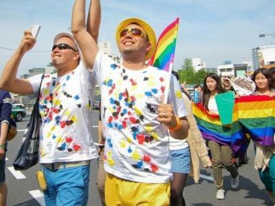 Giappone, per il tribunale il divieto dei matrimoni omosessuali è incostituzionale