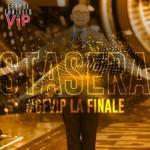 LIVE Grande Fratello Vip 5 e anticipazioni di LUNEDÌ 1 MARZO.  Tommaso Zorzi è il vincitore