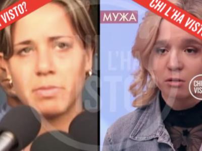 Denise Pipitone, lunedì verranno svelati i primi esiti dell'esame del DNA fatto ad Olesja Rostova. E' lei la figlia di Piera Maggio scomparsa 17 anni fa?