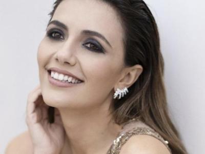 LIVE CANZONE SEGRETA, quinta puntata di VENERDÌ 16 APRILE. Cantanti segreti Irama, Michele Bravi e Nina Zilli