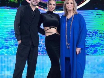 """LIVE """"Isola dei Famosi 2021"""", seconda puntata del 18 marzo: Ferdinando è il primo eliminato. Angela e Akash i nominati"""