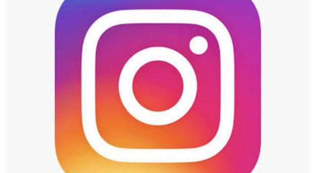 Instagram: a breve una nuova funzione per fare dirette fino a 4 utenti. Ecco come fare
