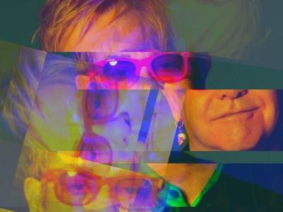 Buon compleanno Elton John! Festeggiamo il baronetto con una playlist
