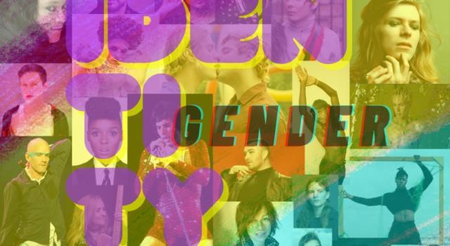 GENDER IDENTITY: ecco la playlist di cantanti fluidi, non binari, queer, bisessuali, gay (e sospetti)