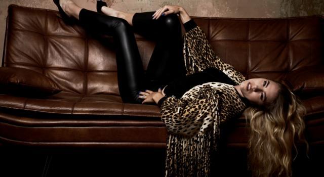 Mei, Rubrica. #NEWMUSICTHURSDAY. Giorgia Giacometti vince la battaglia con Bandiere Bianche