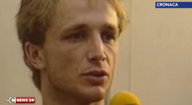 Morte centrocampista Denis Bergamini verso la verità: indagata la ex fidanzata