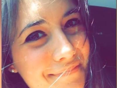 Venti coltellate a Marta mentre fa jogging in una via abitata dalla 'Treviso bene', chi è il 16enne che l'ha aggredita (VIDEO)