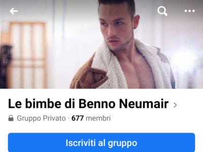 'Le bimbe di Benno Neumair', quando le donne si innamorano di un assassino