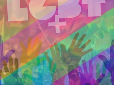 CANZONI LGBT+ – Volume 1. Ecco le playlist con le canzoni italiane a tematica gay e non solo