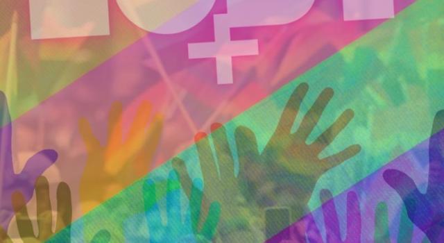 CANZONI LGBT+ – Volume 2. Ecco le playlist con le canzoni italiane a tematica gay e non solo