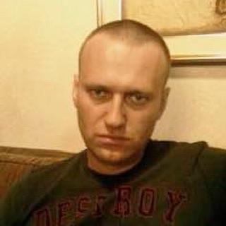 """Navalny. Nuovo post su Instagram dal carcere: """"Come 1984 di Orwell"""""""