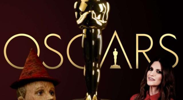 Oscar 2021: le canzoni e le colonne sonore in nomination in una playlist