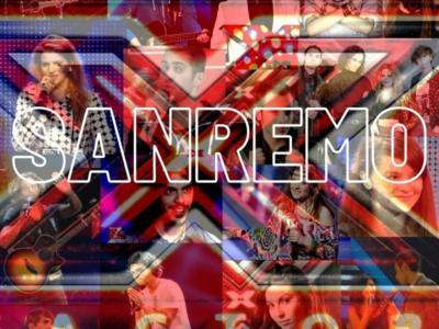 Tutti i Sanremo dei cantanti di X Factor: da Marco Mengoni ai Maneskin