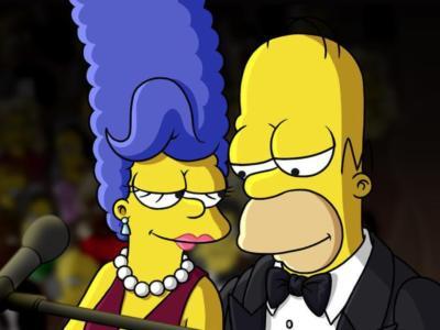 I Simpson, rinnovati per altre due stagioni: si sale a quota 34
