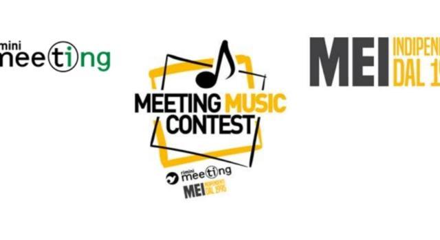 """Mei, Rubrica. FRAMMENTI DI UN DISCORSO MUSICALE. Al via il Meeting Music Contest """"Il coraggio di dire Io"""" per artisti e band"""