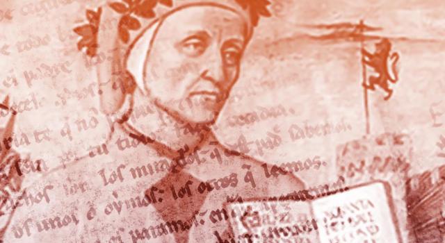 Dante, una giornata con il sommo poeta: su tutte le reti Rai il Dantedì, nel 700° anniversario della morte