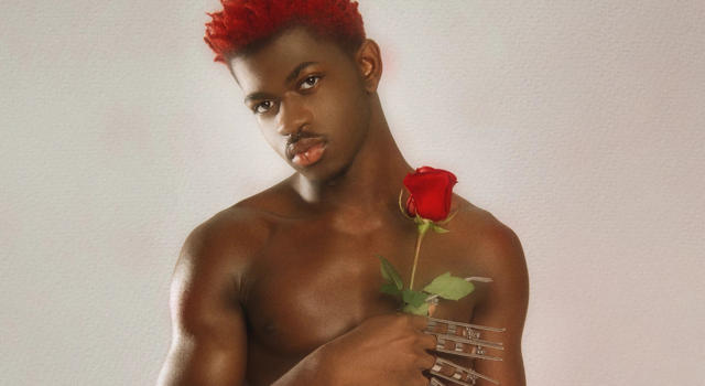 """Lil Nas X seduce il diavolo per smantellare i pregiudizi omofobi ed essere se stesso. Esce """"Montero"""""""
