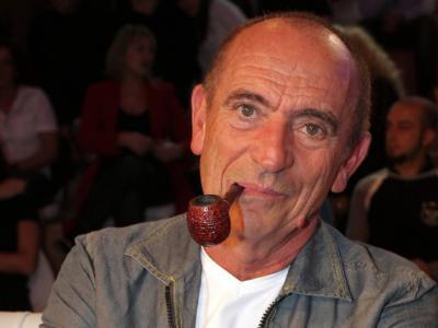 """Raoul Casadei, non ci sarà il funerale. La figlia: """"Lo saluteremo con una festa allegra e un bicchiere di sangiovese"""""""