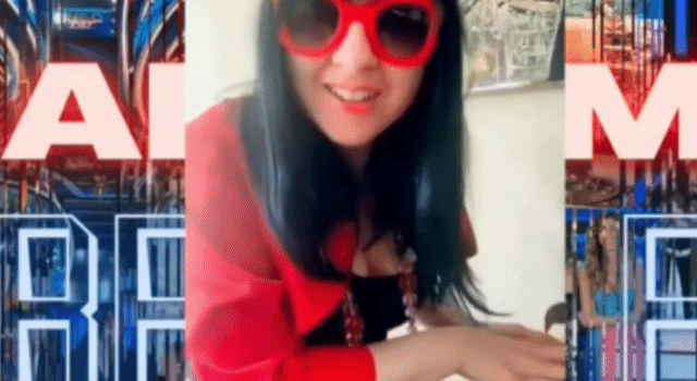 """Sanremo Battle Show: vince il contest """"Piazza Grande"""" di Lucio Dalla e Roberta Giallo incanta con la sua Live Cover del brano – VIDEO"""