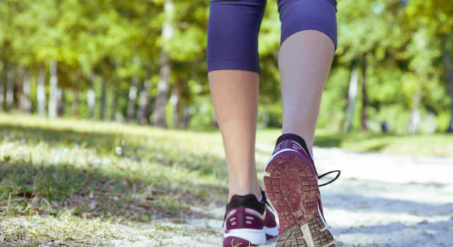 Roma, 22enne violentata mentre fa jogging al parco