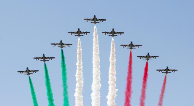 Ponte del 2 giugno, per Federalberghi quasi 9 milioni d'italiani in viaggio