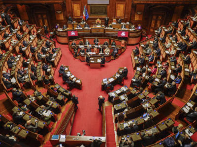 Omotransfobia, La Legge Zan è stata finalmente calendarizzata nonostante i voti contrari di Lega, Alleanza Nazionale e Forza Italia
