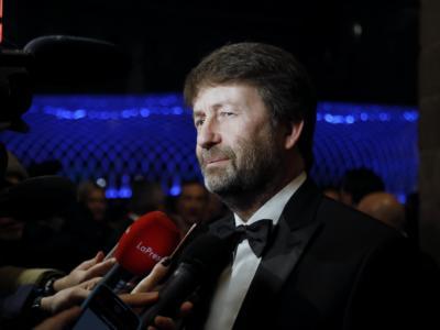 """Dario Franceschini abolisce la censura cinematografica: """"Arte e artisti finalmente liberi"""""""
