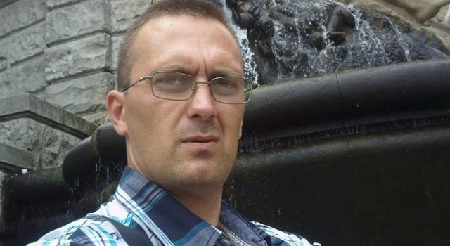 Spagna, Igor il Russo è stato condannato all'ergastolo: aveva rapinato e ucciso anche in Italia