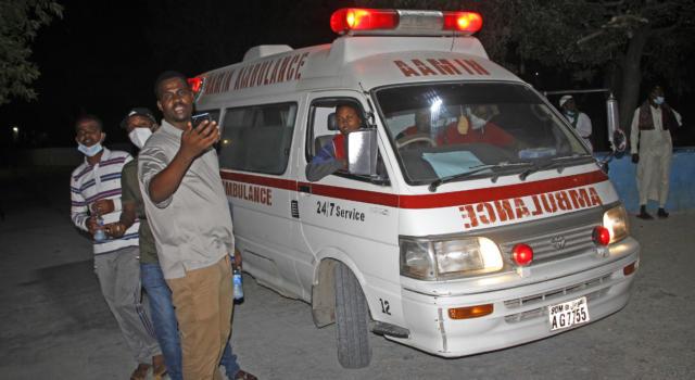 Somalia: due attacchi jihadisti respinti dai soldati