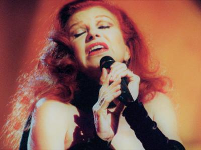 """Addio a Milva, cantattrice """"rossa"""", colta e popolare entrata nel mito. Il cordoglio sui social e la triste verità: «In Italia troppo poco ricordata»"""