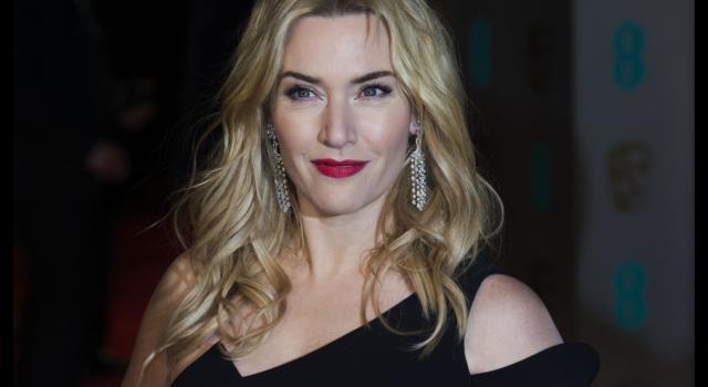 Kate Winslet denuncia l'omofobia hollywoodiana: «Troppi attori hanno paura di dichiararsi gay»