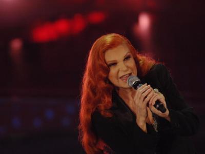Addio a Milva, la cantante aveva 81 anni