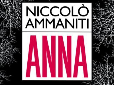"""""""Anna"""": trama e scheda del film"""