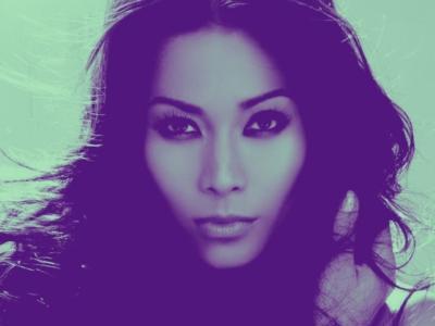 Buon compleanno Anggun! Ecco una playlist per la cantante indonesiana