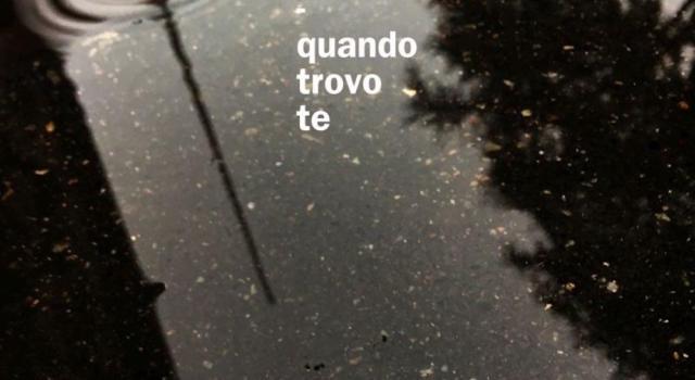 """Quando trovo te"", l'inesorabile declino di Francesco Renga"